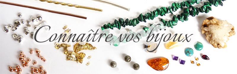 bannière bijoux fantaisie