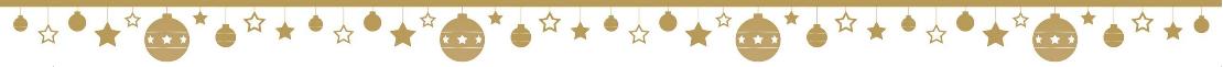 Offrez un bijou éthique de créateur pour Noël!