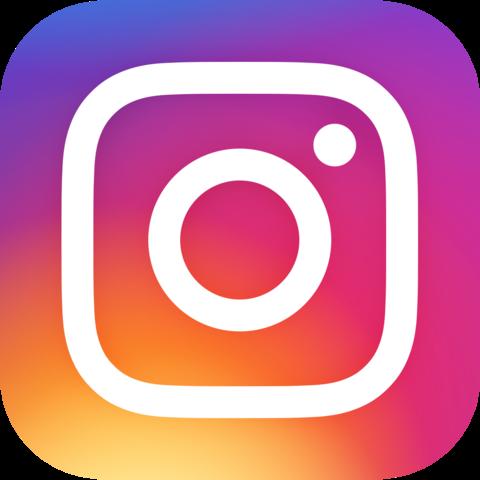 Instagram Bijoux précieux sarah lemonnier